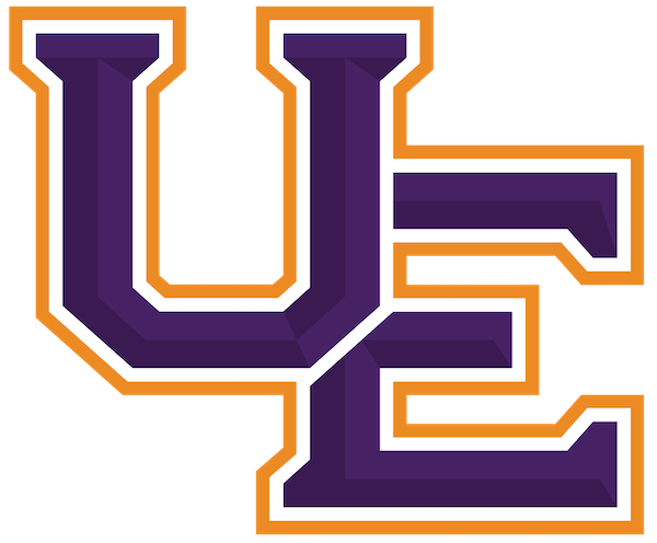 University of Evansville Aces